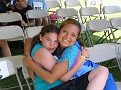 Sarrah & Brianna1