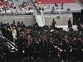University Of Phoenix Graduation (14)