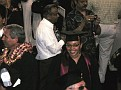 University Of Phoenix Graduation (18)