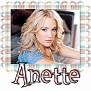 Anette-carrie
