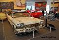 Walter P Chrysler Museum