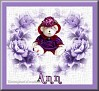purplepassionstjcAnn