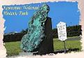 Keweenaw National Historic Park