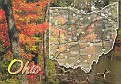 00- Map of OHIO (OH)