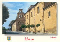 HARO 2