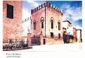 San Secondo Parmese Castle (PR)