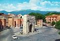 Porta Romana (RI)