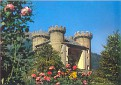 Aymavilles Castle (AO)