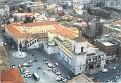 BENEVENTO - Benevento (BN)