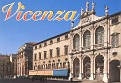 VICENZA - Vicenza (VI)