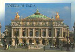 75 - PARIS - Paris