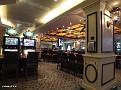 QUEEN ELIZABETH Empire Casino 20120115 014