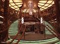 QUEEN ELIZABETH Britannia Restaurant 20120114 021