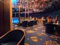 Observatory Lounge BALMORAL 20120527 023