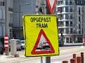 OPEGPAST TRAM Blankenberge 20120527 001