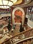 QUEEN VICTORIA Atrium 18-10-2012 11-39-10