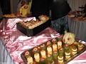 Grand Gala Buffet - ms Braemar