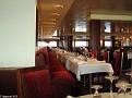Alizar Main Restaurant