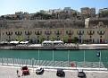 Pinto Wharf Valletta Waterfront 20100804 004