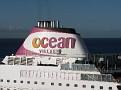 OCEAN VILLAGE 20100806 022
