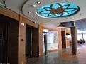 L'Equatore MSC SPLENDIDA 20100804 008