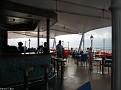 Aloha Nui Cafe 20080711 002