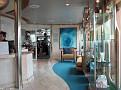 Oasis Spa Beauty Oceana 20080419 011