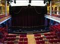 Grand Lounge 20070920 013
