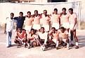 College St PierrePhilo 82