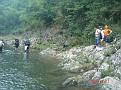 Haining gorge Aug 20-21, 2005  039