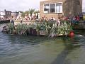 Boat 27. sponsert by Boat 27. sponsert by Hoogheemraadschap Midden Delfland