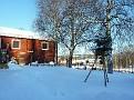 2011 02 18 41 Around Järvsö