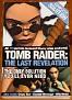 IMG 21148 Tomb Raider Book