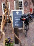 Café Lands Huijs Bourtange