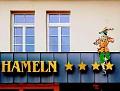 Stadthotel Hameln