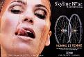 Duftmarke: Skyline N°3c