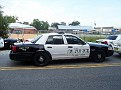 AL - Dothan Police