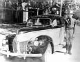 FL- Florida Hwy Patrol 1940 Ford