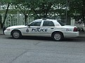 BC - Greater Vancouver Transportation Authority Police