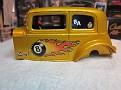 Model Cars 1292