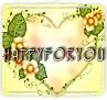 1HappyForYou-floralhrtyel-MC