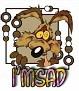 1I'm Sad-wyliecoyote-MC