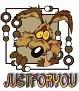 1JustForYou-wyliecoyote-MC
