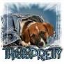 1ThisIsPretty-blujeanpup-MC