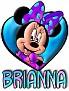 Brianna-minniehrt