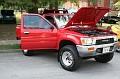 CAR SHOW2006 032