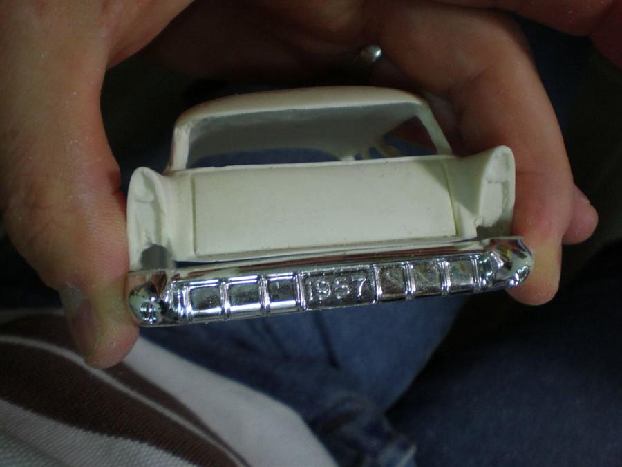 "1957 Buick Caballero "" DOROTHY "" FINI 1957BuickCaballeroWagon021-vi"