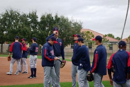 2010 Florida Baseball 2 001