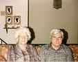 Flotilla Lawson Newport-1905-1996, Virgil Clem Newport