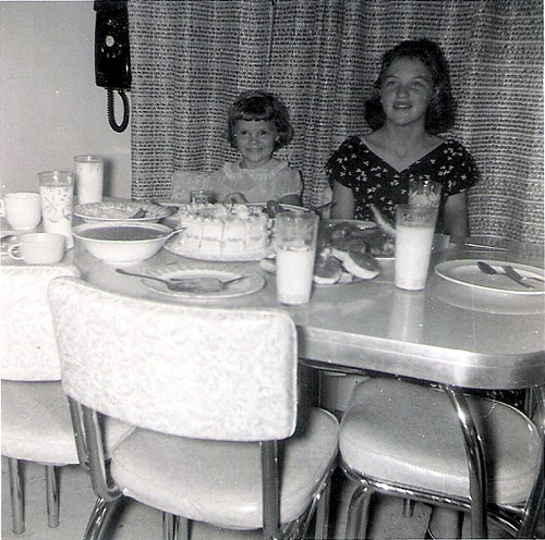 179-Mom and Aunt Pat